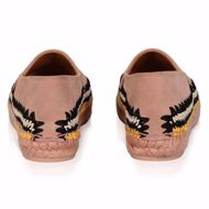 PAUL SMITH ESPADRILLOS ROSA