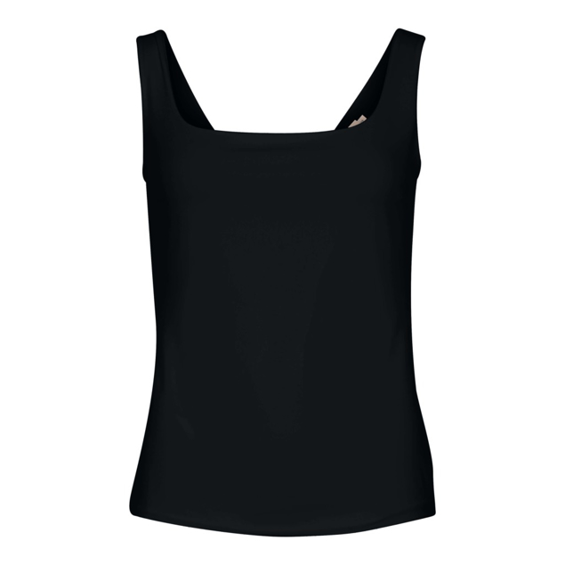 ELISE GUG NILO TANK TOP SORT