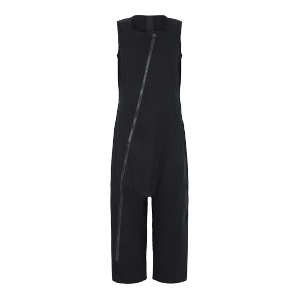 BLACK LABEL OVERALL SORT