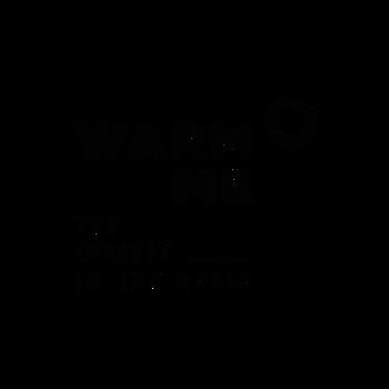 Billede til producenten Warm Me